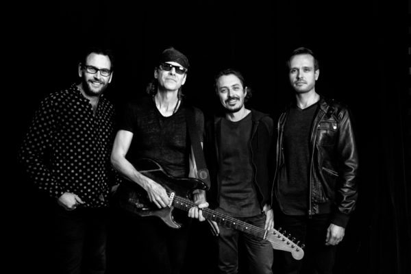 BoDeans | Photo: NorthStar Artists