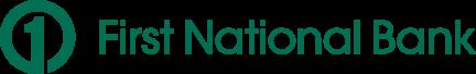 fnbk_logo_dk_green