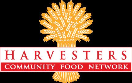 harvesterslogo2010